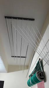 ceiling cloth hanger vijayawada dealer