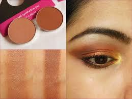 makeup geek eye shadows frappe