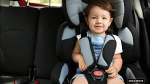 baby taxi limo transfers chauffeured
