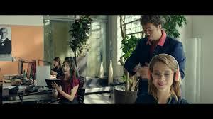Cambio tutto | Clip dal film di Guido Chiesa - YouTube