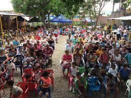 Cúcuta, emigrantes