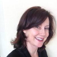 Wendy Scott's email & phone | Harry & David's Vice President ...