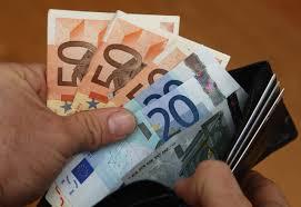 Reddito d'emergenza, aiuti da 400 ad 800 euro: i requisiti per la ...