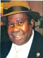 Buford Davis - Obituary