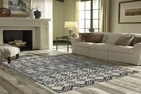 boho chic rug priyate carpets and rugs