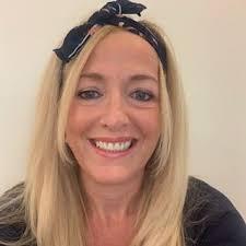 Annette Smith - therapist | BACP