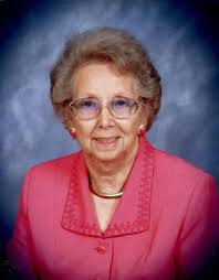 Ruth Buchanan   Obituaries   thesylvaherald.com