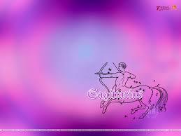 sagittarius wallpaper kddm9lo jpg