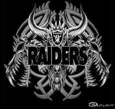 raiders wallpaper free picserio