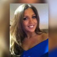 "20+ ""Mollie Hamilton"" profiles   LinkedIn"