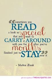 image result for book quotes about friendship works and lit