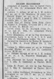 Addie Beck Stromberg: 28 Jan 1960 - Newspapers.com