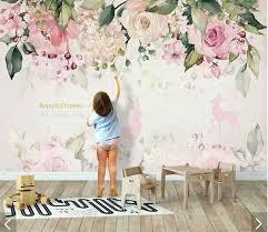 pink fl wallpaper webblaknot