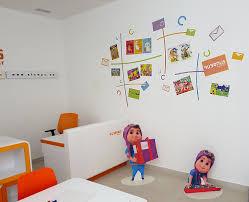 Classroom Vinyl Wall Decals High School Lazada Design For Kids Australia Quotes Ph Walmart Vamosrayos