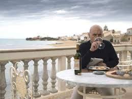 Tutte le donne della mia vita, Luca Zingaretti: i migliori ruoli ...