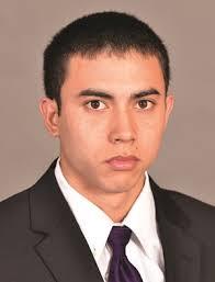 Stephen Johnson - Football - Kansas State University Athletics