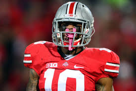 Ohio State linebacker Ryan Shazier out ...