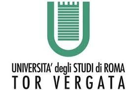 Università degli Studi di Roma Tor Vergata | Enciclopedia dell ...