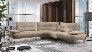 max divani bogart ambiente modern