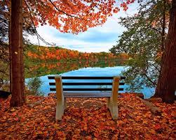 خلفيات طبيعية خلابة مناظر طبيعيه رائعه افخم فخمه