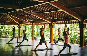 find your bliss in bali retreat