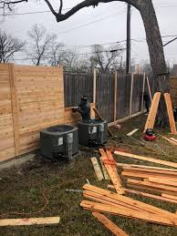 Fences Are In Call Is For A Fix Hold Flip Construction Llc Facebook