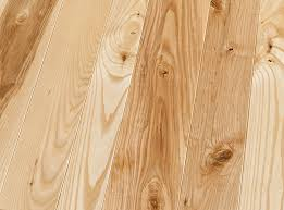 northern white ash hardwood at home