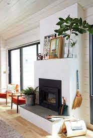 mantel decorating tips and ideas with