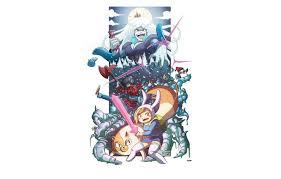 adventure time cartoon network
