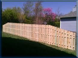 Altek Fence Fence Project Images