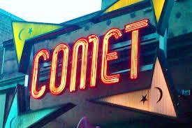 Prosecutors offer plea deal to Comet Pizza gunman