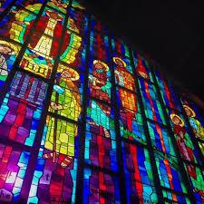 neighborhood church closes