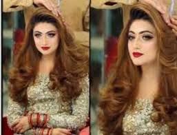 kashee s beauty parlor booking pk