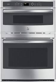 double wall ovens in 2020 reviews