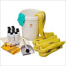 battery acid spill kit battery acid