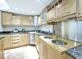 kitchen showrooms for your kitchen remodel