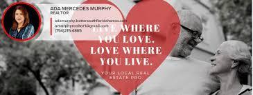 Ada Mercedes Murphy, PA - About   Facebook
