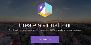 tour creator for google expeditions