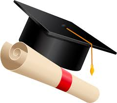 Graduation free to use clip art - Cliparting.com