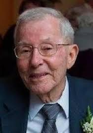 Alvin Smith Obituary - Farmington, Connecticut | Legacy.com