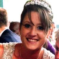 Yvonne West - London Marathon Events Manager - Children with Cancer UK |  LinkedIn
