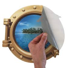 Decorations For Your Cabin Door On A Cruise Cruising Hacks