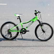 Những mẫu xe đạp trẻ em chất lượng đến từ Giant