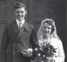 Ivan Ellis Obituary - Newcastle, Ontario | Newcastle Funeral Home Ltd.