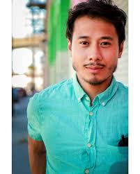 David Huynh - Alchetron, The Free Social Encyclopedia