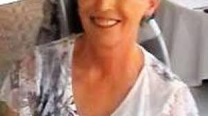 Becky Zimmerman Geer | Billings obituaries | billingsgazette.com
