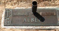 Myrtle Williamson Albert (1914-2008) - Find A Grave Memorial