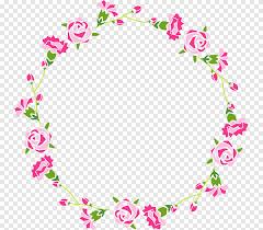 pastel flowers flower arranging