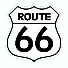 """Résultat de recherche d'images pour """"emoticone route 66"""""""