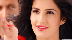 katrina kaif wallpapers hd 72 images